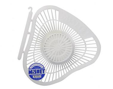 Pisuvar Süzgeç (Beyaz)