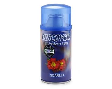 Discover Yedek Sprey 320 ml.