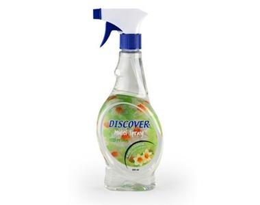 Discover Multi Sprey 500 ml.
