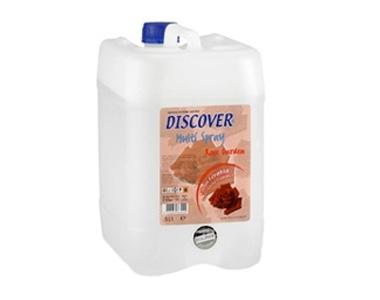 Discover Gold Oda Parfümü 5 kg.