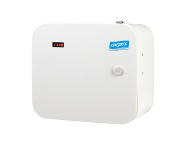 Carpex A1 Eko Aroma Difüzör-Geniş Alan Kokulandırma Sistemi