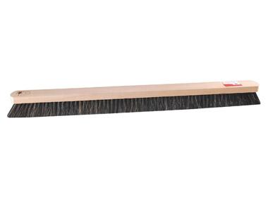 Ahşap Alan Kıl Fırçası 60 cm