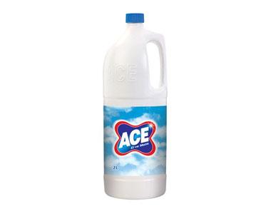Ace Çamaşır Suyu 1 Lt