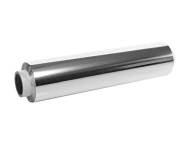 Alüminyum Folyo 30cm*800gr