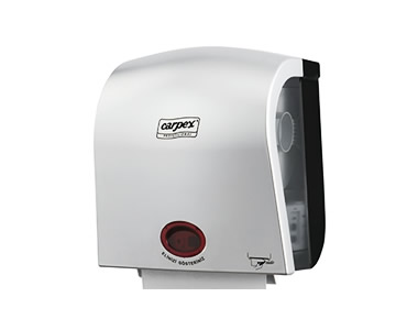 Carpex Nature Otomatik Havlu Dispenseri