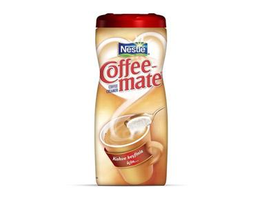 Coffee Mate Kutu 400gr