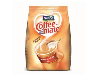 Coffee Mate 500gr