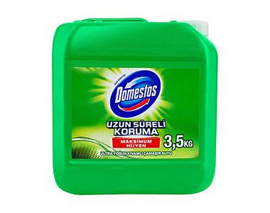 Domestos Çamaşır Suyu 3,5 Kg