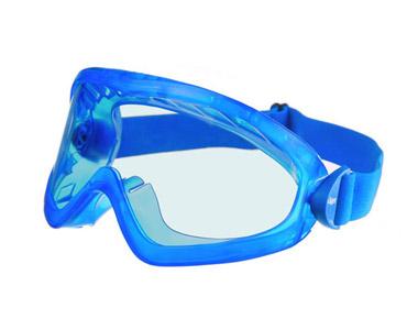 Drager Google Gözlük