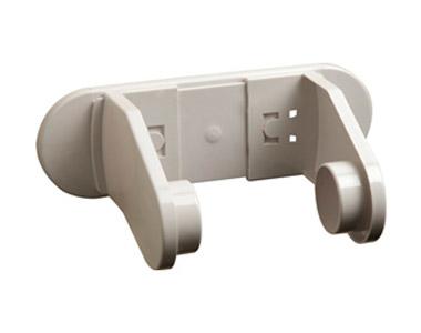 Tuvalet Kağıdı Aparatı (Plastik) Ev Tipi