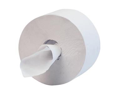 İçten Çekmeli Tuvalet Kağıdı 12´li Mini