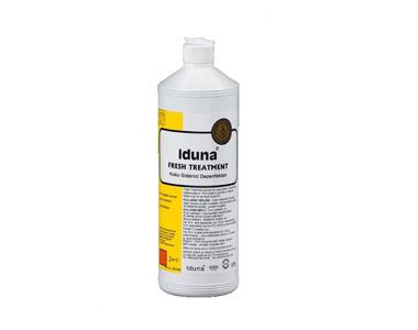 Iduna Fresh Treatment Koku Giderici Dezenfekten 0.92 lt