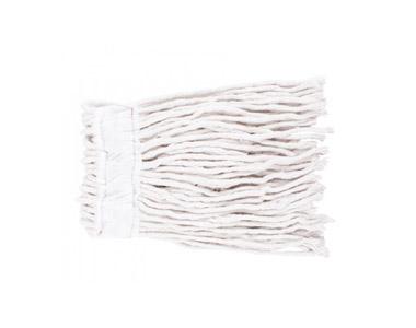 Islak Mop Kaskam Extra Beyaz Dar 400 gr