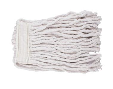 Islak Mop Kaskam Extra Beyaz Geniş 400 gr
