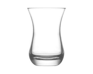 Lav Çay Bardağı Ajda 6´lı