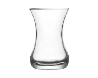 Lav Çay Bardağı Asena 6´lı