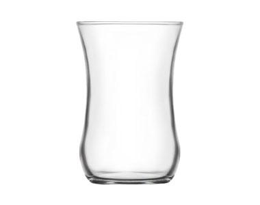 Lav Çay Bardağı Dem 6´lı