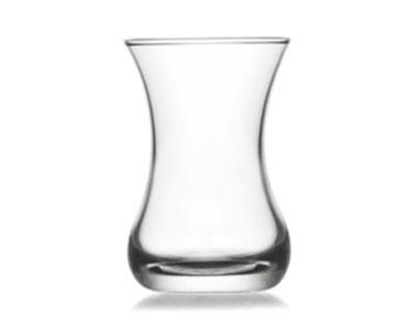 Lav Çay Bardağı Demet 6´lı