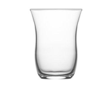 Lav Çay Bardağı Harman 6´lı