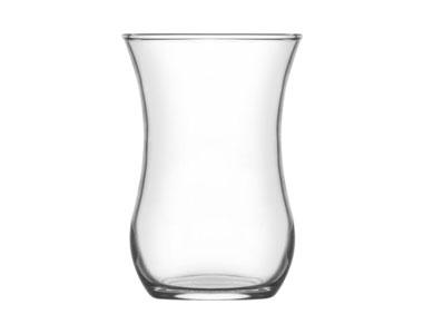 Lav Çay Bardağı Klasik 6´lı