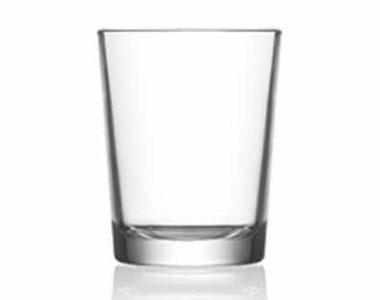 Lav Cam Su Bardağı Lara 6´lı