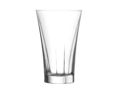 Lav Kahve Yanı Su Bardağı Truva