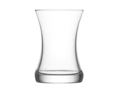 Lav Çay Bardağı Zen 6´lı