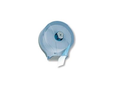 Mini Jumbo Tuvalet Kağıdı Aparatı