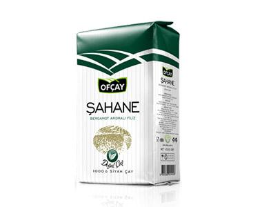 Ofçay Şahane Siyah Çay 1 kg