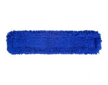 Orlon Map (Mavi) 80 cm