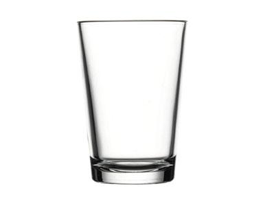 Paşabahçe Su Bardağı Alanya