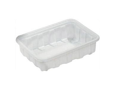 Plastik Kase 250 gr.