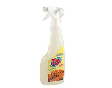 Tex Oda Parfümü Spring 500 ml