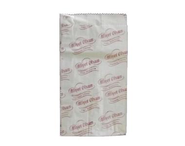 Tost - Poğaça Kağıdı