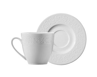 Türk Kahvesi Fincan Takımı