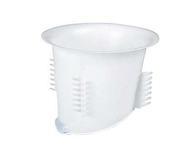 WC Kapağı