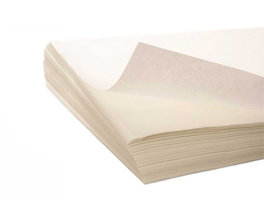 Yağlı Kağıt (Top)