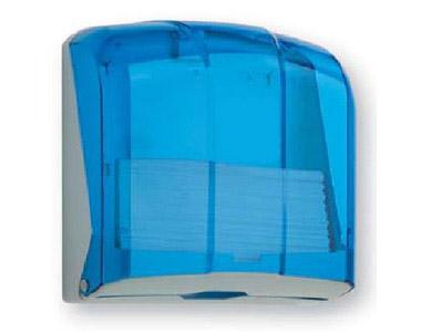 Z Havlu Dispenser Havlu Aparatı (Plastik)