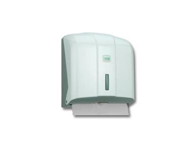 Z Katlama Dispenser Havlu Aparatı 300 ypr.